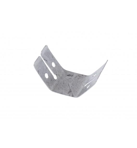 Securing clip