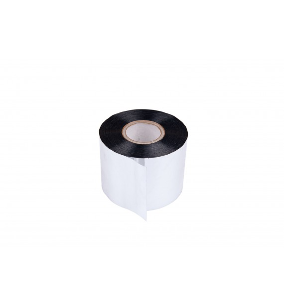 Tape - metallized